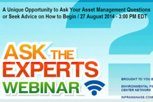 asset management webinar