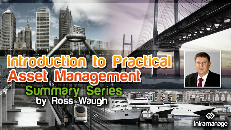 practical asset management